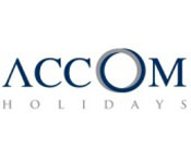 Accom Holidays
