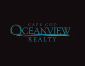 Cape Cod Oceanview Rea
