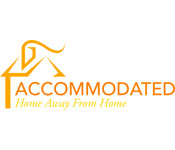 Accommodated - HomeAway From Home