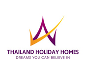 Thailand Holiday Home