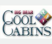 Big Bear Cool Cabins