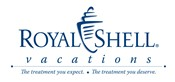 Royal Shell Vacations