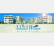 Island House Beach Resort