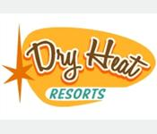 Dry Heat Resorts