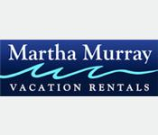 Martha Murray