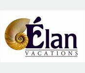 Elan Vacations