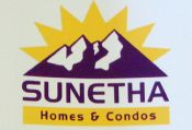 Sunetha Property Management
