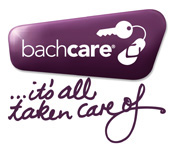 Bachcare Holiday Homes