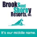Brooks and Shorey Resorts, Inc.