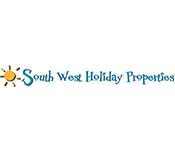 South West Holiday Properties