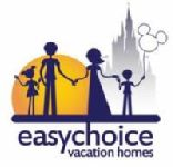 Easy Choice Vacation Homes