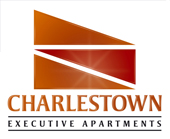 Charlestown Executive Apartments